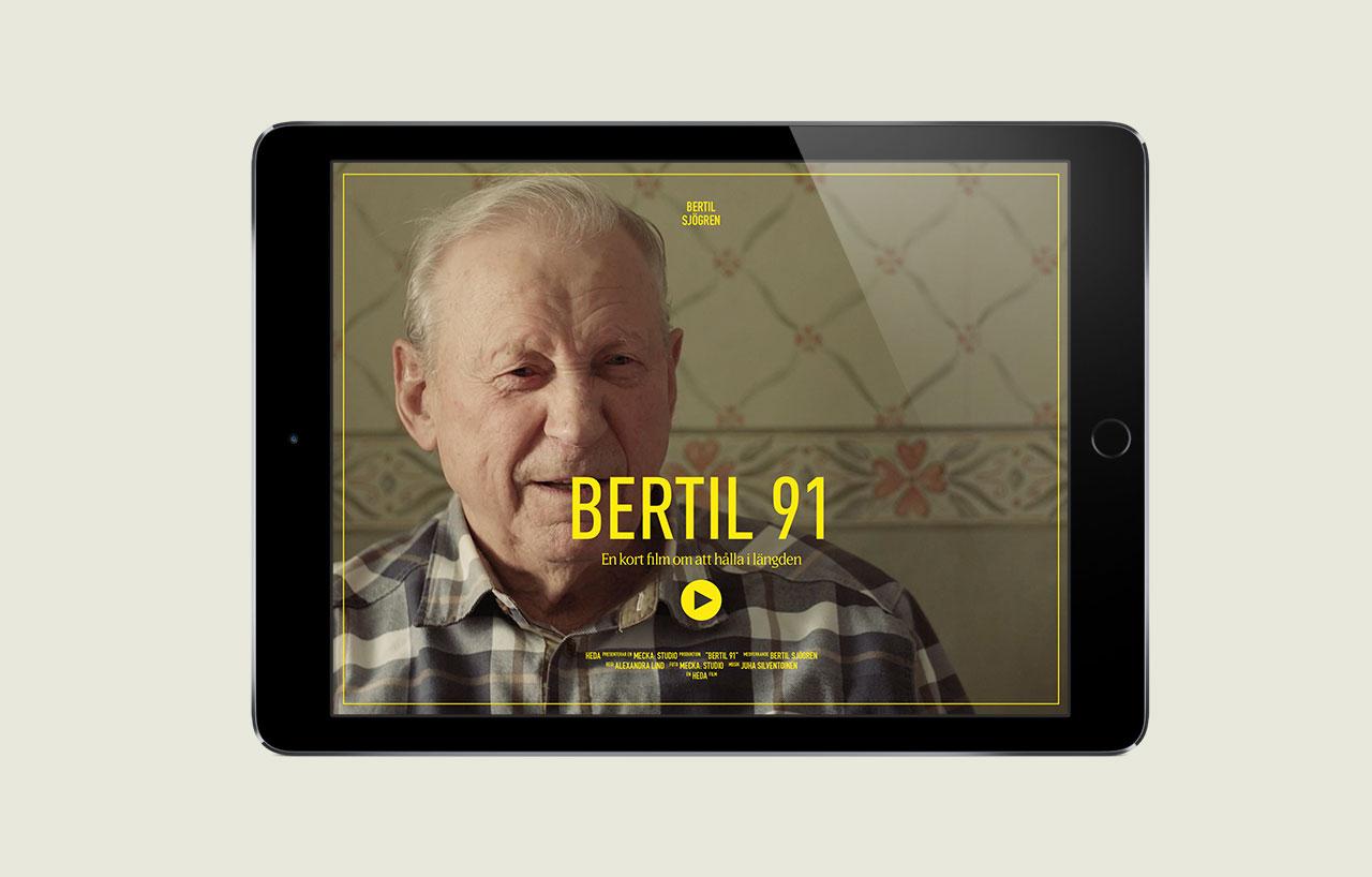 Bertil91_webb