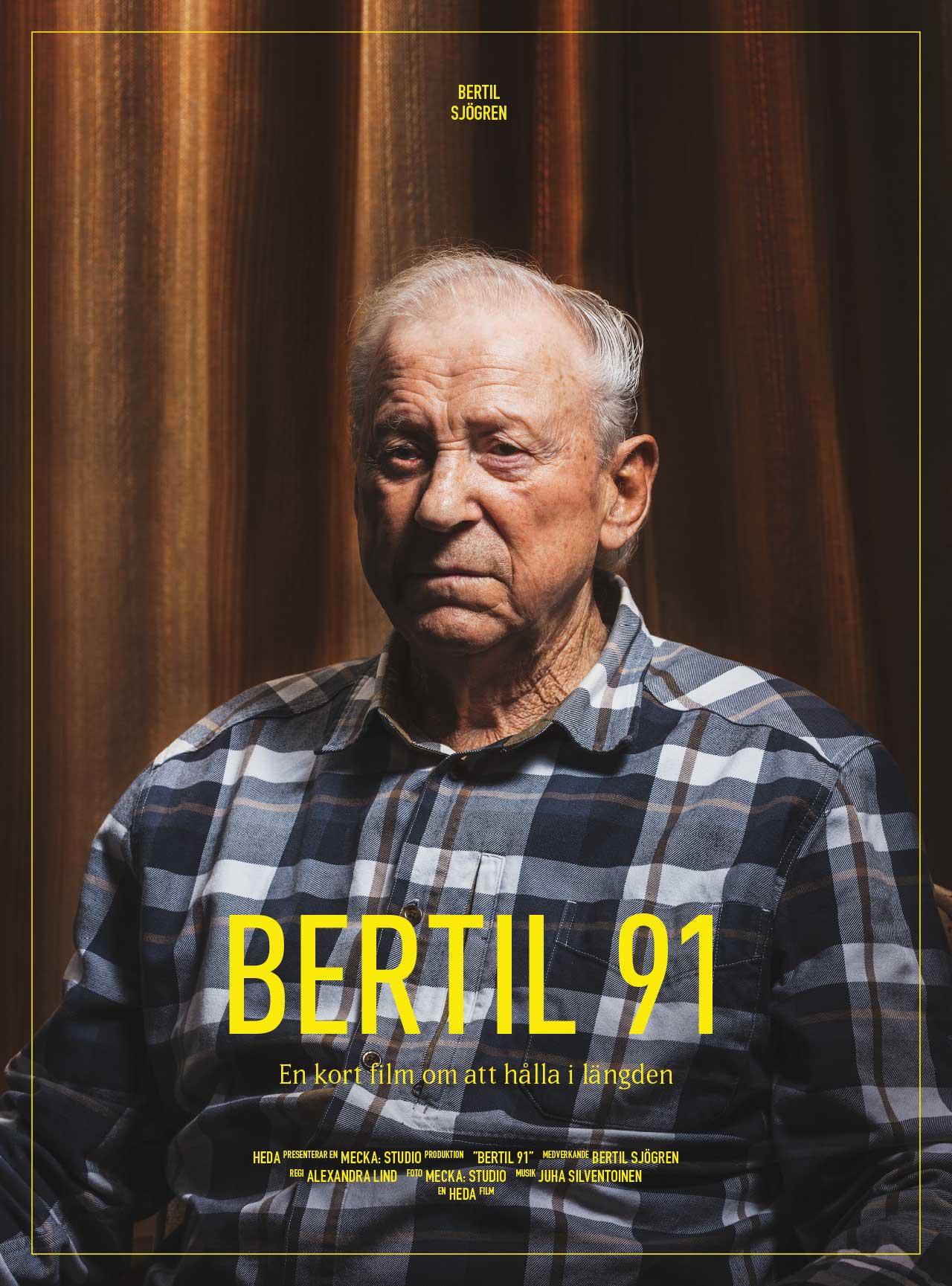 Heda_Bertil91