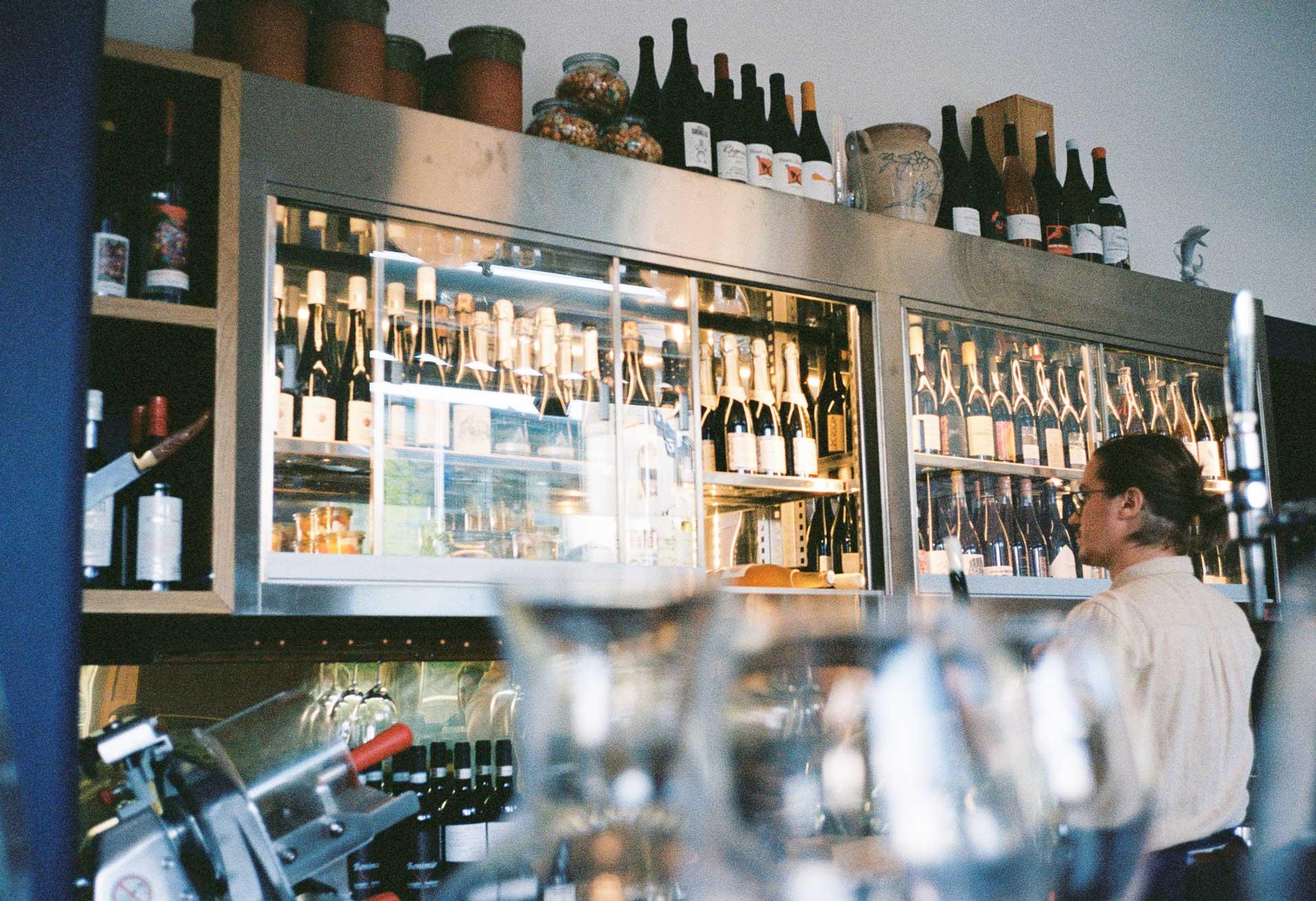 wolfgang_vincafe_wine