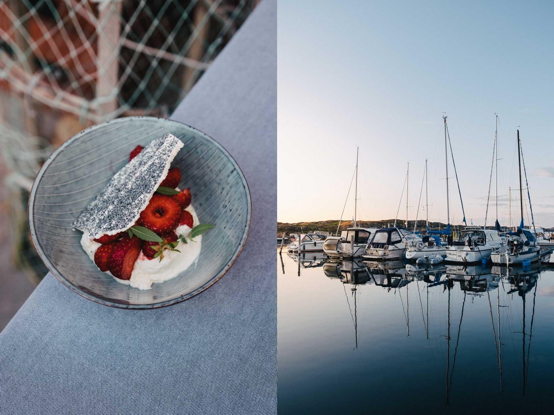dinner_lobster_boat