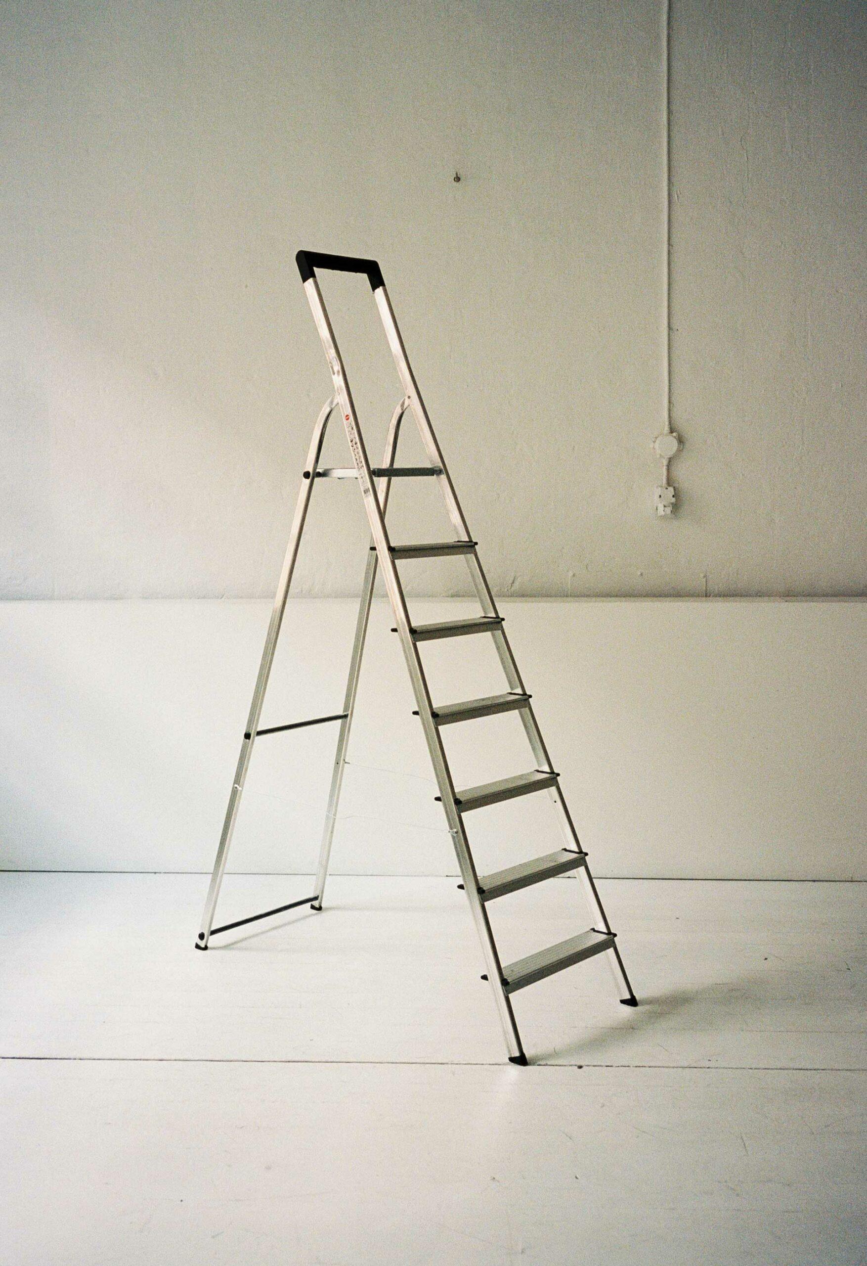 ladder_kullenbergs