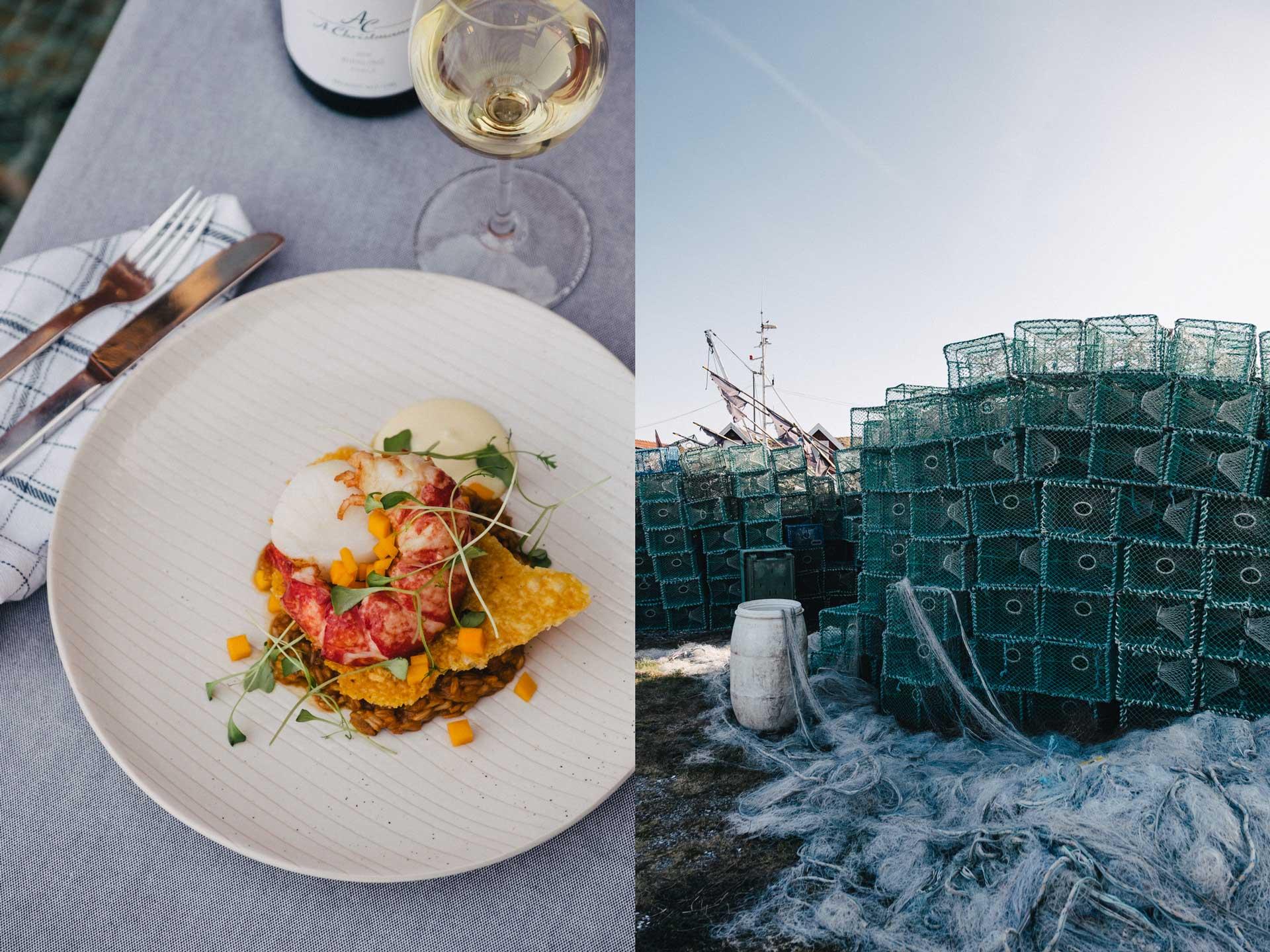 lobster_bjorholmen