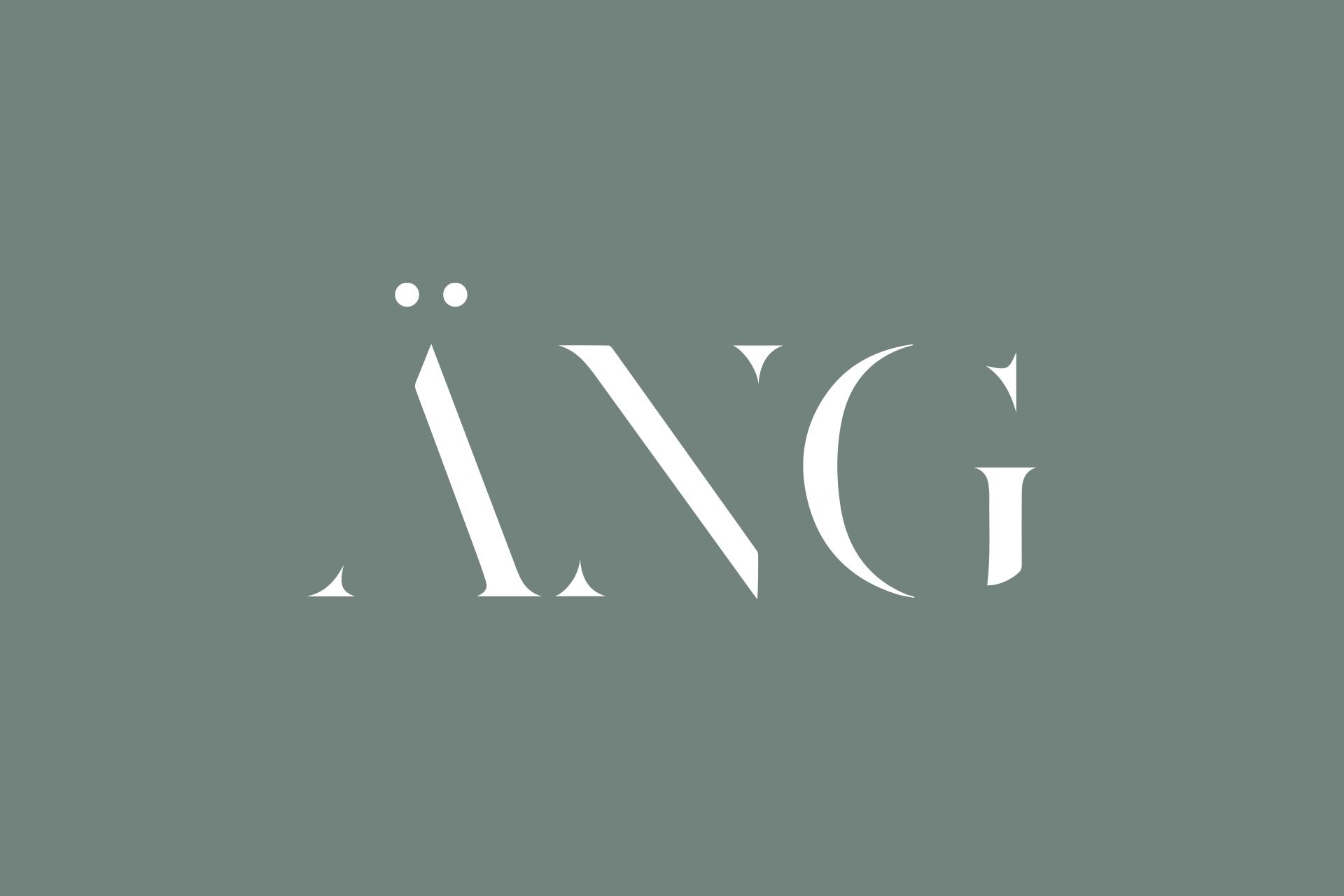restaurang_ang_logo