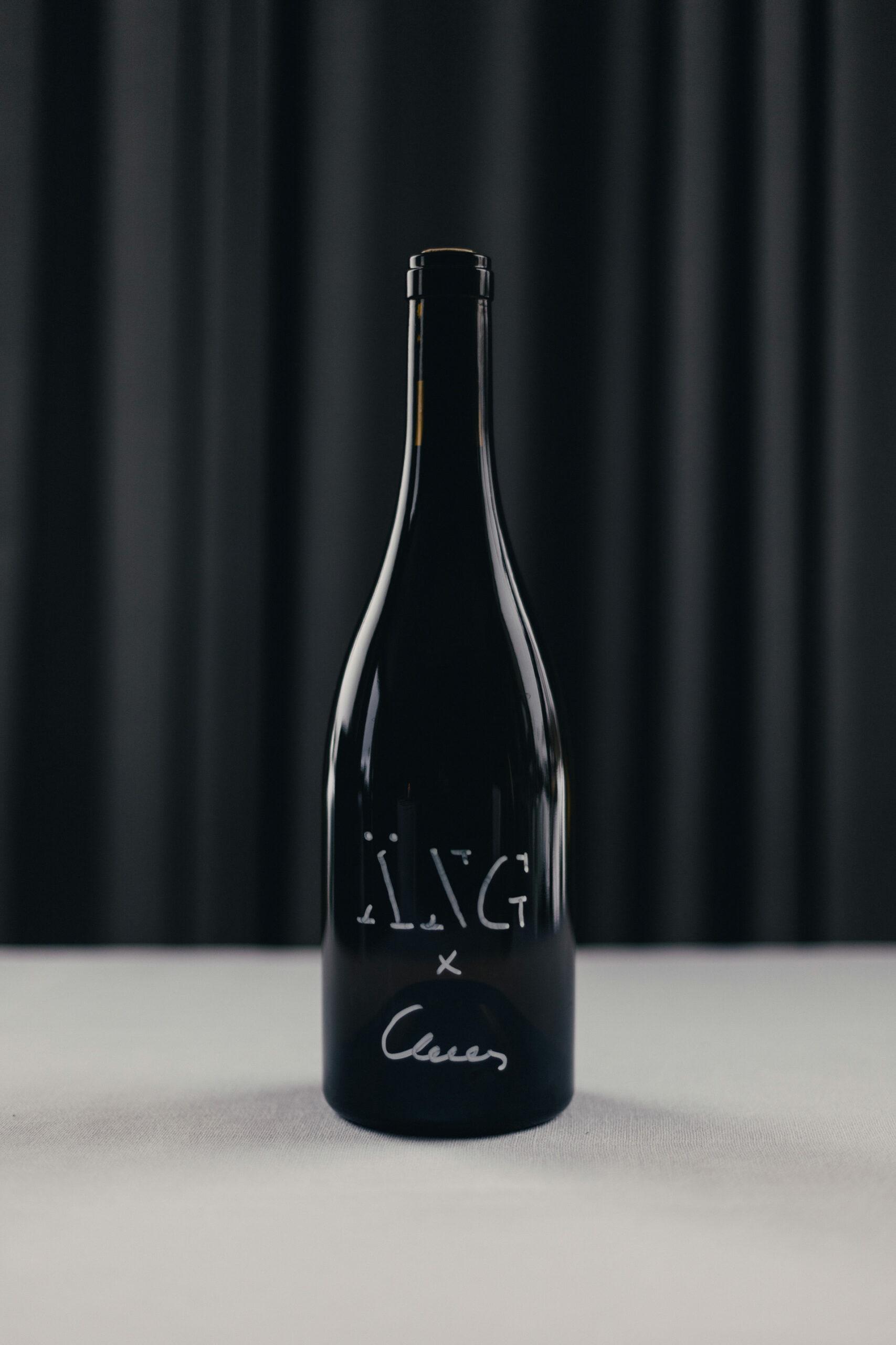 vin_claes